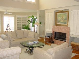 33362 River Rd., Orange Beach, AL 36561 Photo 4
