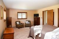 Home for sale: 1949 Berry Ln., Des Plaines, IL 60018