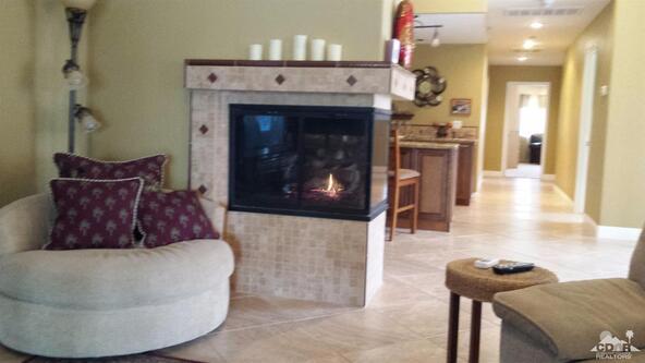 75706 Mclachlin Cir., Palm Desert, CA 92211 Photo 40