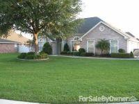 Home for sale: 117 Zachary Dr., Boutte, LA 70039