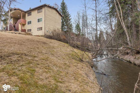 7308 Nathan Dr., Anchorage, AK 99518 Photo 29