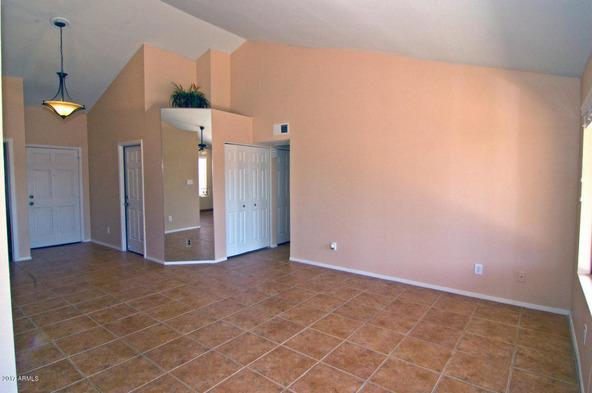 16851 E. Deuce Ct., Fountain Hills, AZ 85268 Photo 14