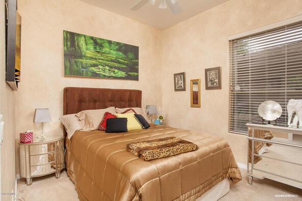 15240 N. Clubgate Dr., Scottsdale, AZ 85254 Photo 6