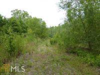 Home for sale: 1943 Midland, Guyton, GA 31312