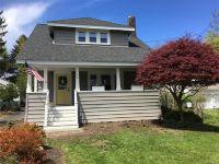 Home for sale: 75 Onondaga St., Skaneateles, NY 13152
