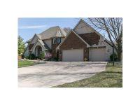 Home for sale: 13300 Cedarwood Ave., Clive, IA 50325