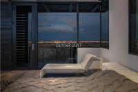 Home for sale: 76 Sun Glow Ln., Las Vegas, NV 89135