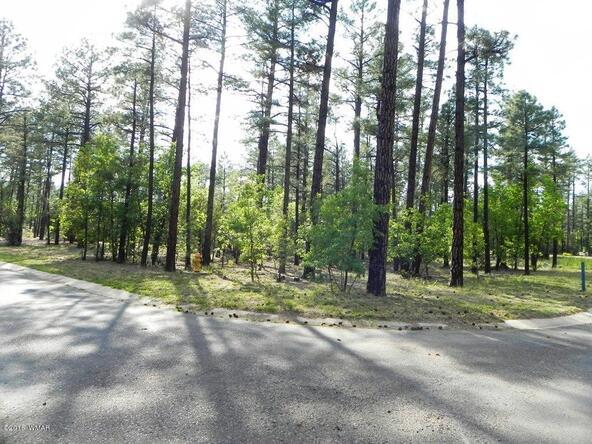 4741 Mountain Gate Cir., Lakeside, AZ 85929 Photo 6