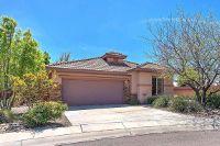 Home for sale: 844 N. Cottonwood Wash Dr., Washington, UT 84780
