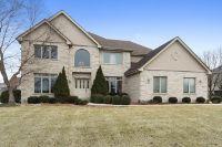Home for sale: 6887 Fieldstone Dr., Burr Ridge, IL 60527