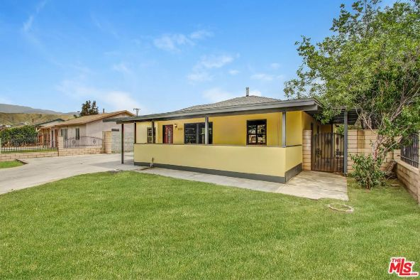 3105 Glenview Ave., San Bernardino, CA 92407 Photo 2