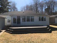 Home for sale: 15172 Sandbar Pointe Rd., Leroy, MI 49655