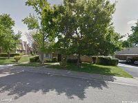 Home for sale: Via Casitas, Carmichael, CA 95608