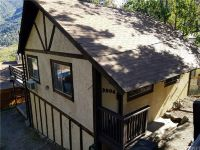 Home for sale: 3904 Oakdale Dr., Frazier Park, CA 93225