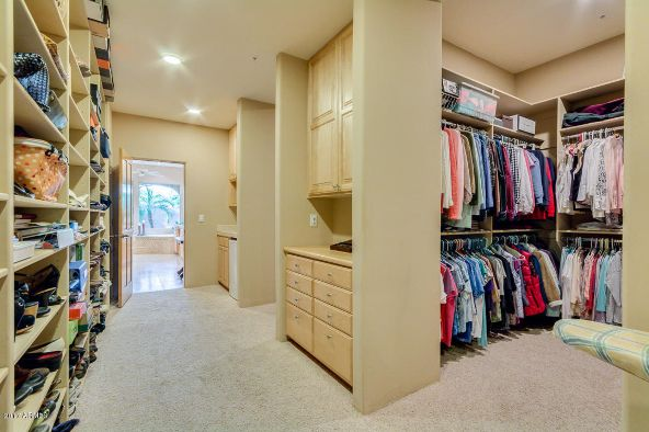 7929 E. Santa Catalina Dr., Scottsdale, AZ 85255 Photo 50