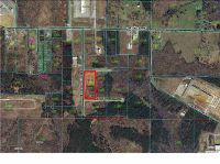 Home for sale: Industrial Station Rd., Steele, AL 35987