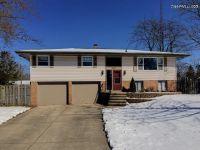 Home for sale: 2003 Nash Dr., Saint Joseph, MI 49085