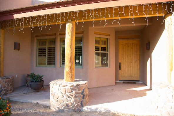 41587 N. Coyote Rd., San Tan Valley, AZ 85140 Photo 3