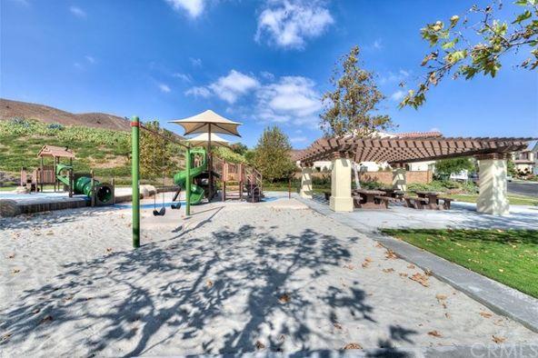 23 Farra St., Ladera Ranch, CA 92694 Photo 47