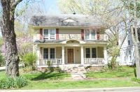 Home for sale: 133 Cherry St., Granville, OH 43023