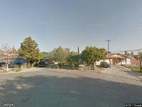 Home for sale: Leslie, Visalia, CA 93291