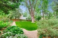 Home for sale: 5 Elmhurst Rd., Baltimore, MD 21210