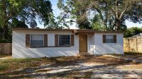 Home for sale: 4800 W. 19th Ct., Panama City, FL 32405