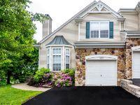 Home for sale: 1063 Shadowlawn Dr., Dunellen, NJ 08812