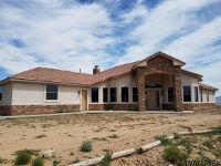 Home for sale: 2071 E. Calle Allende, Kingman, AZ 86409