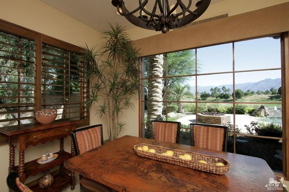 80805 Via Montecito, La Quinta, CA 92253 Photo 52