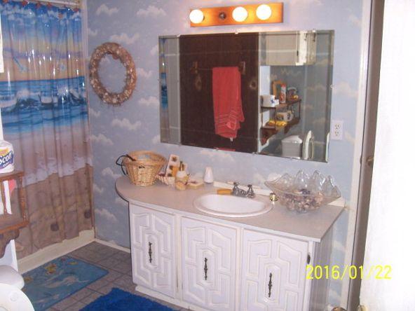 2423 Boddie Ln., Gulf Shores, AL 36542 Photo 31