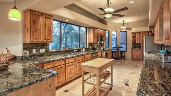 16405 E. Silver Hawk Ct., Fountain Hills, AZ 85268 Photo 15