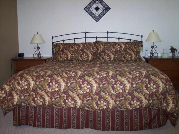 8649 E. Royal Palm Rd., Scottsdale, AZ 85258 Photo 6