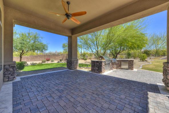 6886 E. Oberlin Way, Scottsdale, AZ 85266 Photo 29
