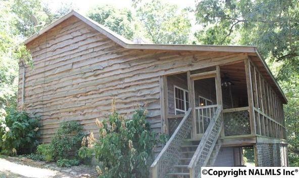 20021 County Rd. 89, Mentone, AL 35984 Photo 2