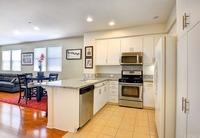 Home for sale: 16656 Bellflower Blvd., Bellflower, CA 90706