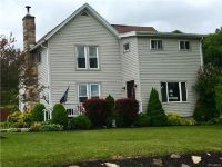 Home for sale: 1343 Steam Valley Rd., Olean, NY 14760