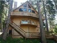 Home for sale: 119 State Hwy. 173, Lake Arrowhead, CA 92352