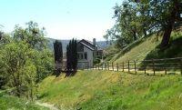 Home for sale: 24551 Deertrail Dr., Tehachapi, CA 93561