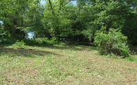 Home for sale: Lot28 Sneaking Creek, Hayesville, NC 28904