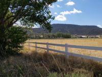 Home for sale: E. 5th, Eagar, AZ 85925