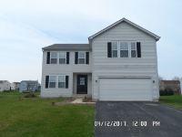 Home for sale: 228 Briarwood Dr., Poplar Grove, IL 61065