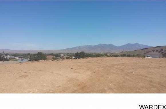 4811 Shane Dr., Kingman, AZ 86409 Photo 1