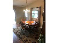 Home for sale: 352 Katherine Pl., The Villages, FL 32162