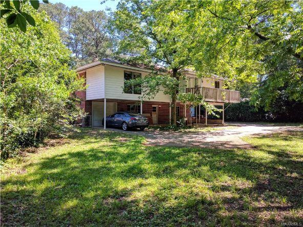 3728 Ware Ct., Montgomery, AL 36109 Photo 17