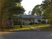 Home for sale: 6 Marywood Ln., Cumberland, RI 02864