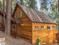 Home for sale: 24138 Wuuya Way, Mi-Wuk Village, CA 95346