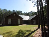 Home for sale: 1517 Central Church Rd., Midland, GA 31820