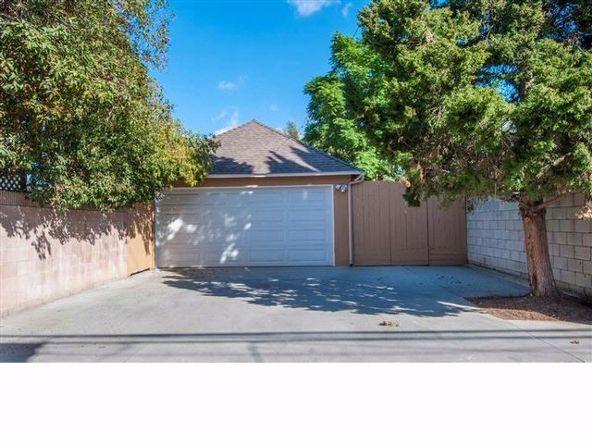 4427 Pepperwood Ave., Long Beach, CA 90808 Photo 4