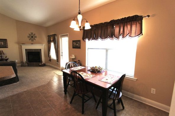 27683 Annabelle Ln., Daphne, AL 36526 Photo 8